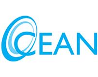 Ocean - Water Bottle Company