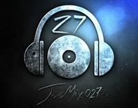 Electronik Musik #1