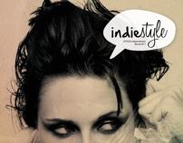Magazine indiestyle