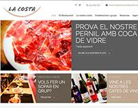 Restaurant La Costa