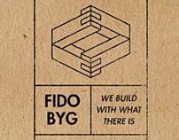 Fido Byg