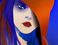 SUPERIOR MAGAZINE cover