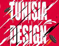 Tunisia design
