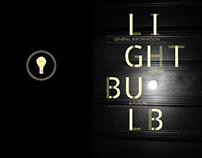 LightBulb Book/Publication