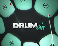 Drumair