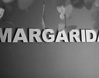 Margarida