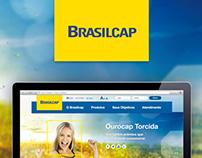 Brasilcap [BB]