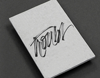 Troubl (USA)