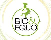 Equo e Bio