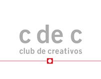 """CONCURSO 2011 Versus del """"C de C"""""""