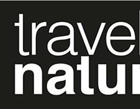 Travel & Nature Magazine