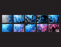 Texture Sequence
