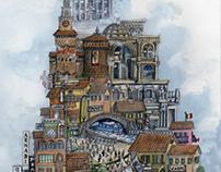 Milano 1626