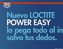 Superglue 3 Power Easy