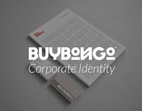 BuyBongo Identity