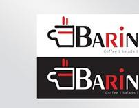BARINO Coffee- Snack- Salad