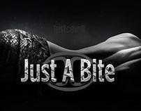 Just Cavalli - Just a Bite
