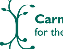 The Carnegie Foundation - Filming | Video Editing