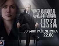 The Black List Teaser 1