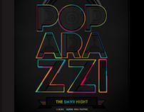 SMVA Night (Poster Study)