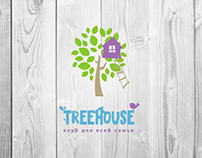 TreeHouse [logo]
