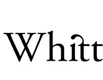 Lyhwi / Branding + Communication