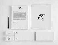 Adrian Rudzik   Personal branding