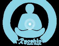 Ryoshin Centro Terapia