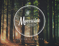 Moccasine Design
