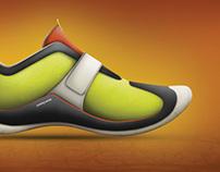 Footwear Masterclass