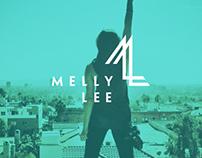Melly Lee