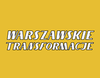 Warsaw transformations
