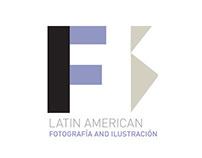 AI-AP LATIN AMERICAN ILLUSTRATION