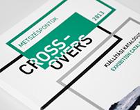 Crossovers Identity