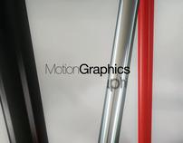Video Branding Design - VN Studio