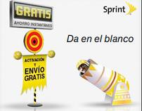 Online Advertising - SpringLotus