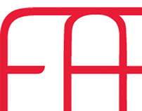 Branding + Web Design for Feminist Art Education