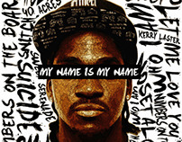 My Name is My Name