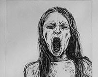 Drawings & Illustartions