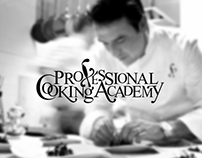 Professional Cooking Academy