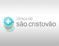 Clínica São Cristovão