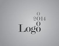Logotypes Pack  1.0