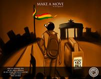 MAKE A MOVE GHANA