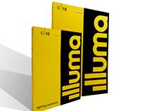 C15 product Catalogue