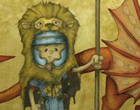Rome 272 AD - The Dragon Legion