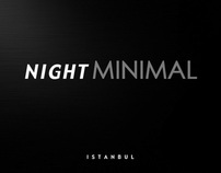 Night Minimal