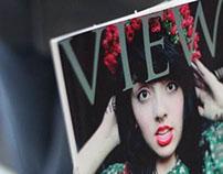 Revista Top View
