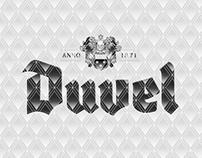 FINELY CRAFTED / DUVEL