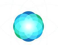 Logo & Biz Card   Kinesiology