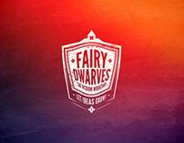 Fairy Dwarves